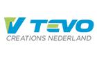 TEVO Creations Nederland
